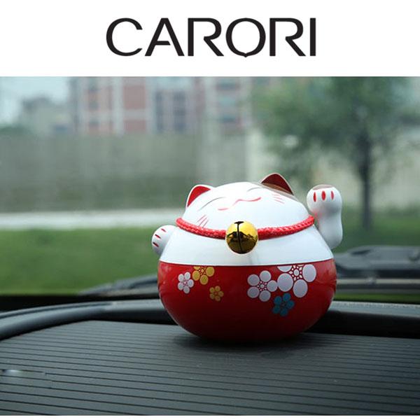 sap-thom-carori-meo-than-tai