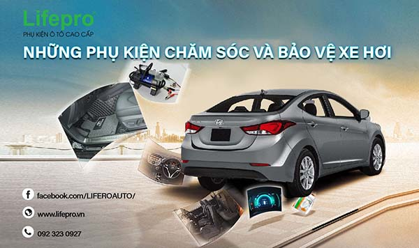 phu-kien-cham-soc-xe-hoi