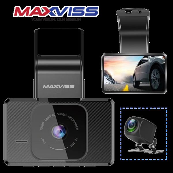 camera-hanh-trinh-maxviss-m10