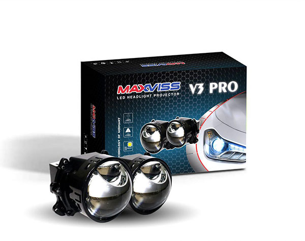 Bi-LED-pha-Maxviss-V3-Pro