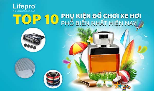 phu-kien-do-choi-xe-hoi