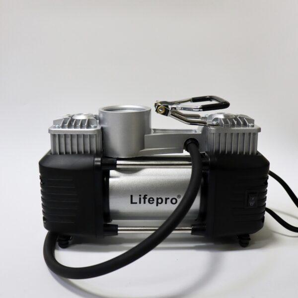 may-bom-lop-o-to-lifepro-l602-rj