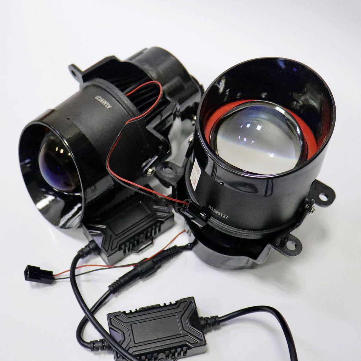 bi-led-gam-maxviss-q3