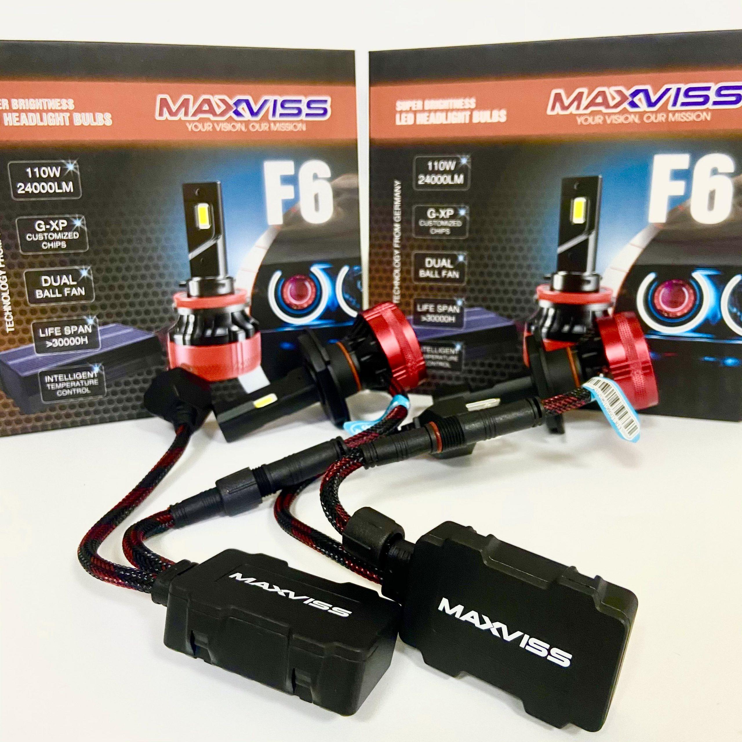 bong-den-led-maxviss-f6