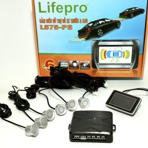 cam-bien-ho-tro-do-xe-lifepro-l575-ps