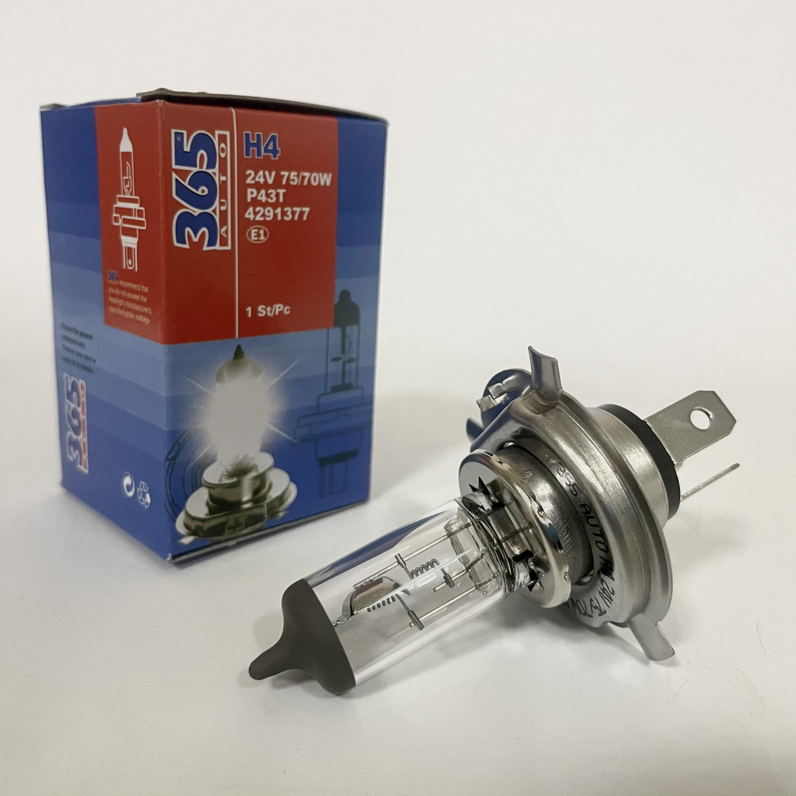bong-den-365-auto-standard-12v-55w