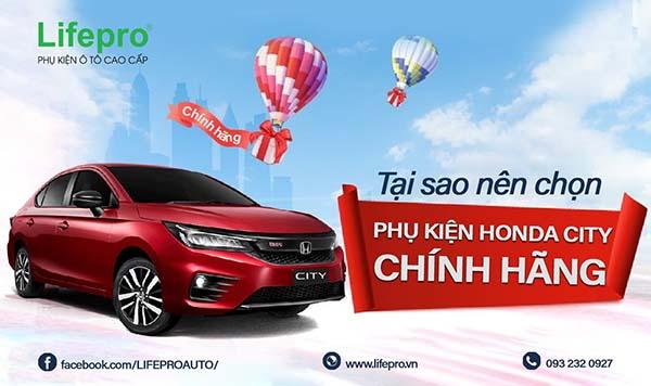 phu-kien-honda-city-chinh-hang