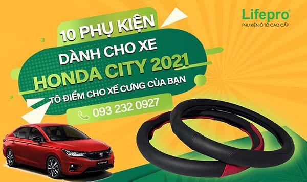 phu-kien-honda-city-2021