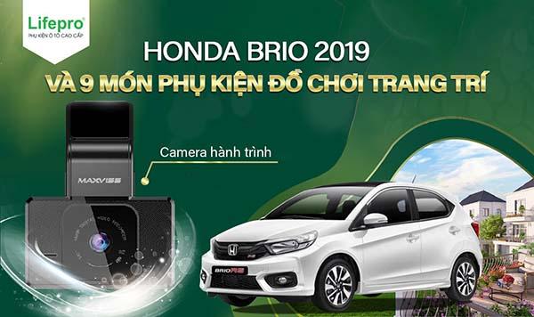 phu-kien-honda-brio