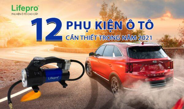 phu-kien-o-to-can-thiet